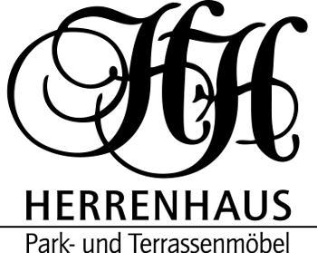 Herrenhaus- Werkstätten