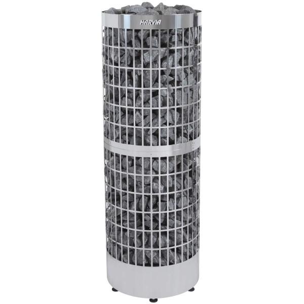 Harvia Cilindro Pro 135E Saunaofen 13,2 kW