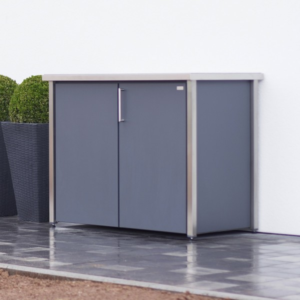 CUBIC TOUGH Sideboard 2-flg-Türe