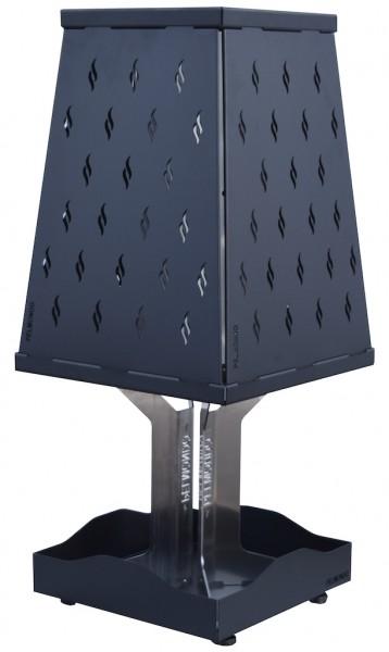 Fire Lamp Standart
