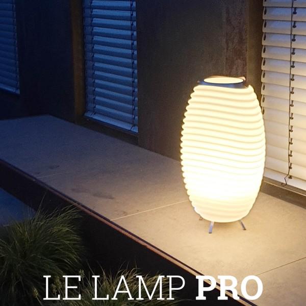 LED-LEUCHTE SYNERGY 50 PRO