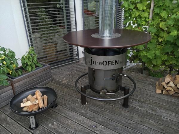 Standard JuraOfen