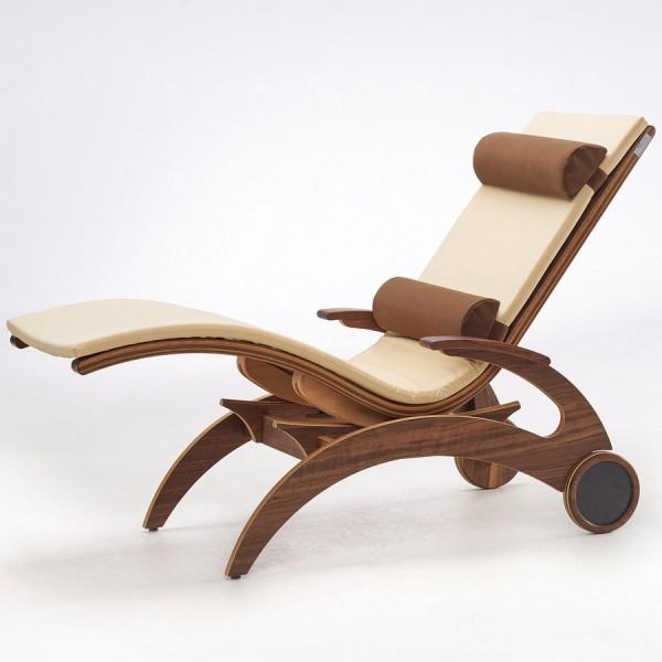 Relaxliege-Siesta-Natur-Wellnessliege-Holz-Saunaliege.jpg