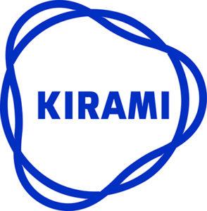 Kirami