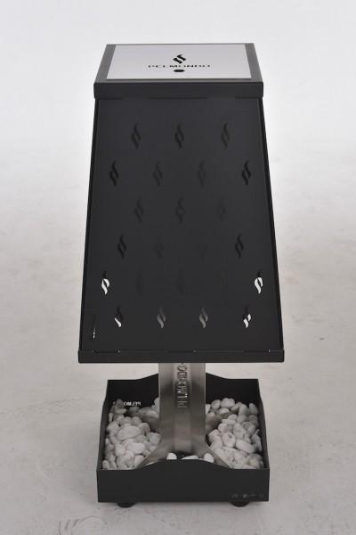 Fire Lamp Standard