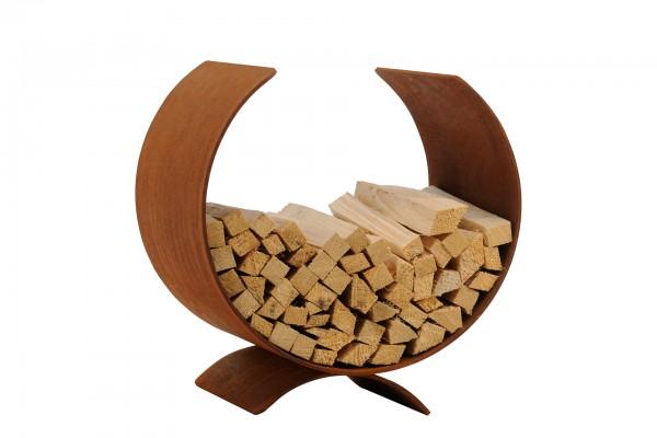 Anzündeholzständer 700730