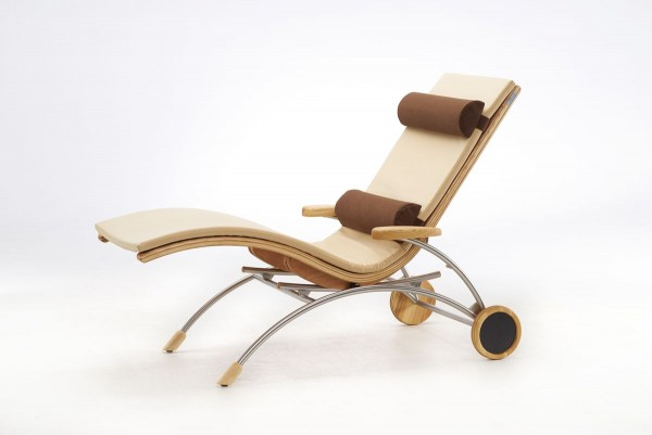 Relaxliege-Siesta-Classic-Wellnessliege-Holz-Saunaliege-10.jpg