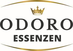 Odoro Essenzen