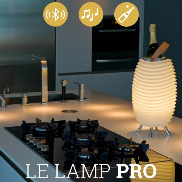 LED-LEUCHTE SYNERGY 35 PRO